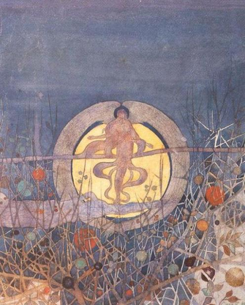charles-rennie-mackintosh-the-harvest-moon.jpg