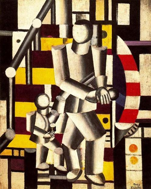 fernand-leger-the-staircase.jpg
