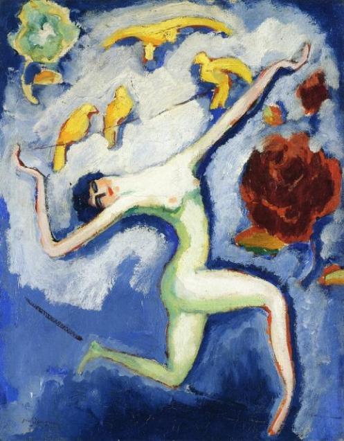 kees-van-dongen-tightrope-dancer.jpg