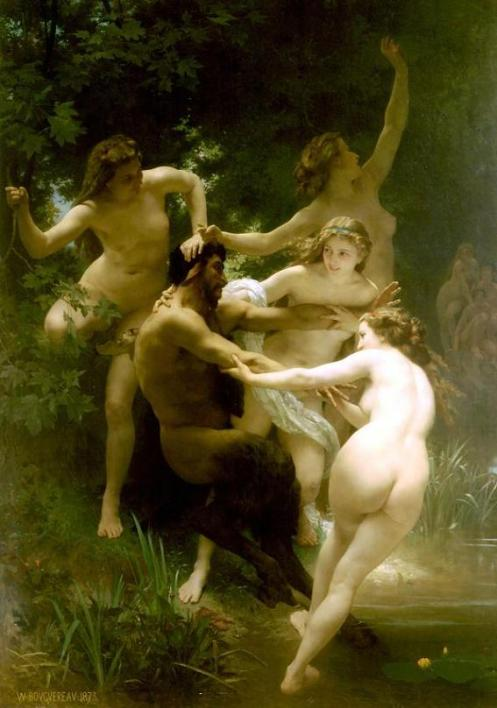 william-adolphe_bouguereau_1825-1905_-_nymphs_and_satyr_1873.jpg