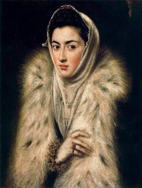 greco-dama-del-armino.jpg