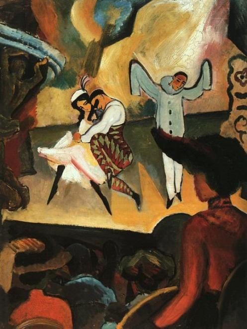 macke_russisches_ballett_1.jpg