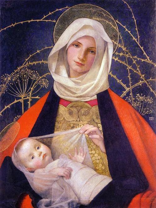 marianne-preindelsberger-stokes-madonna-and-child.jpg