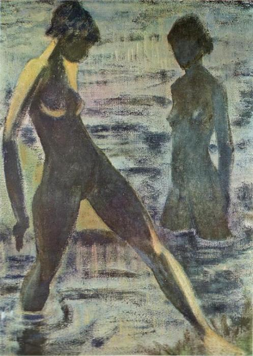 otto-mueller-large-bathers.jpg