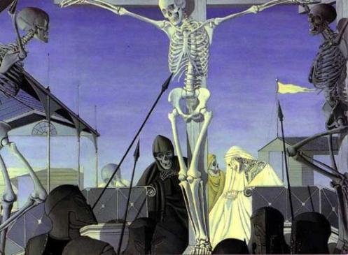 paul-delvaux-crucifixion.jpg