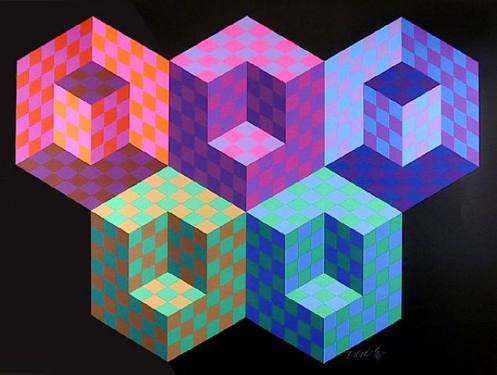 artwork_images_904_353385_victor-vasarely1