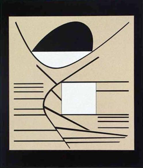 balaton-1989