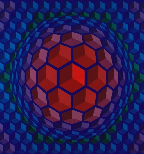 cheyt-pyr-1970-711