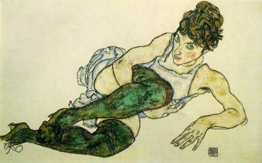 egon_schiele-reclining-woman-with-green-stockings1