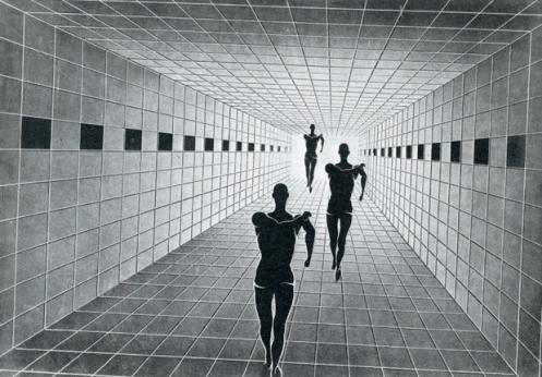 etude-de-perspective-19351
