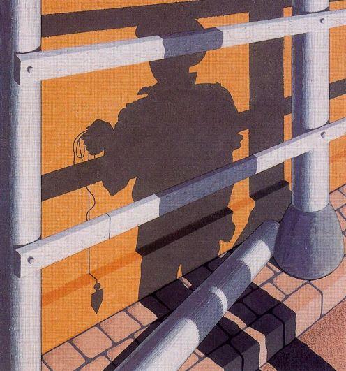 etude-de-trope-loeil-1936