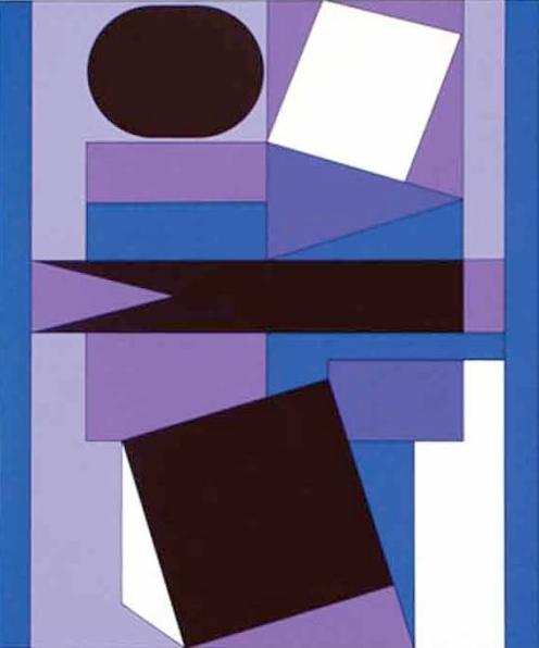 herim-1989