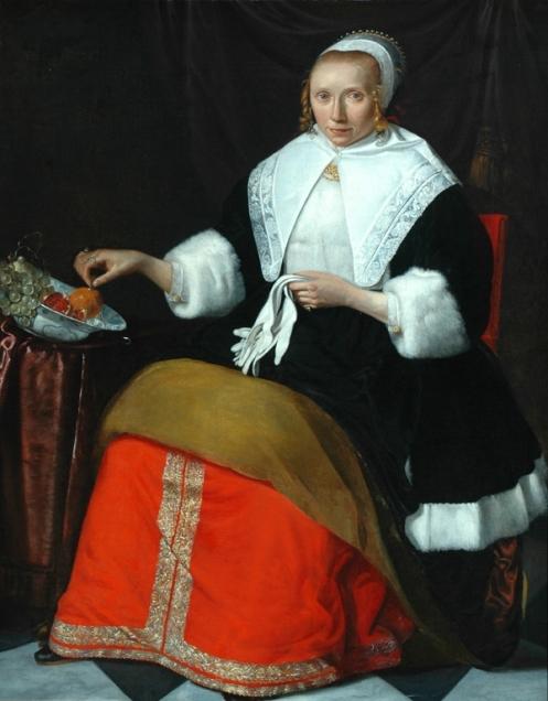 jan-albertsz-rootius-1660-dutch