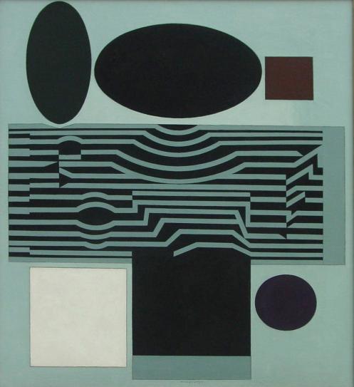 kantarae28093-1957