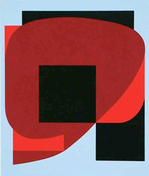 olla-ii-1989