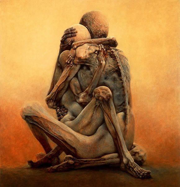 http://irea.files.wordpress.com/2008/11/zdzislaw-beksinski-1984.jpg