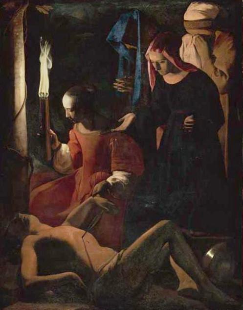 1649-georges-de-la-tour-over-st-sebastiane