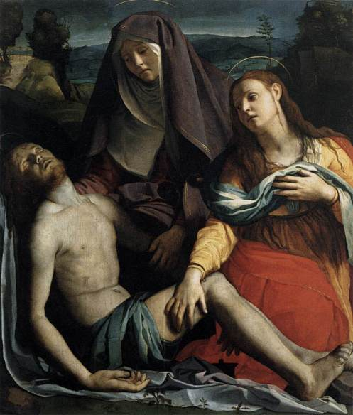 angelo-bronzino-pieta-1530