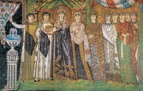 mosaico-de-teodora-y-su-sequito-san-vital-de-ravena-5471