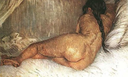 1887-nude-woman-reclining