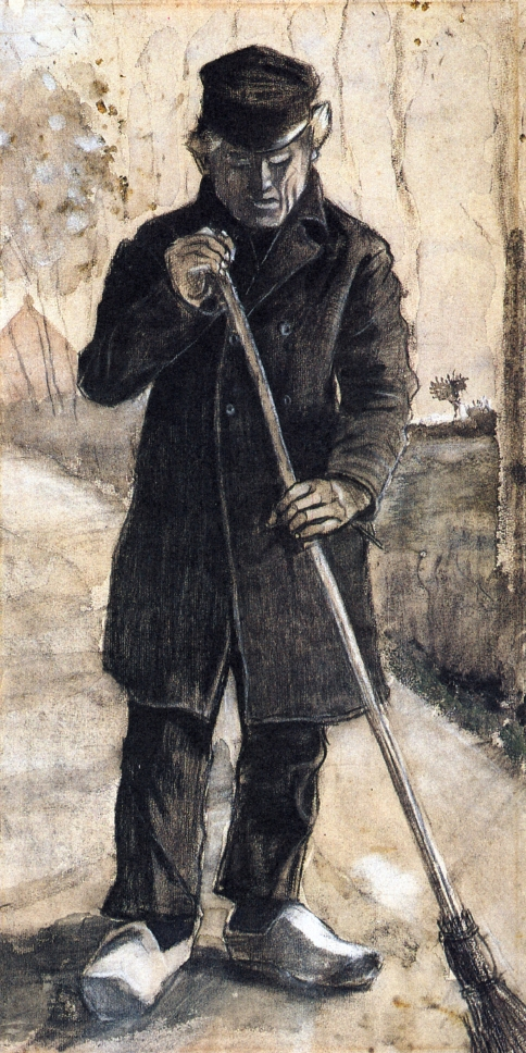 a-man-with-a-broom-1881