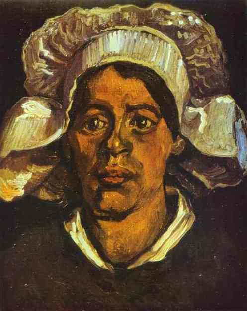 a-peasant-woman-in-white-cap-may-1885