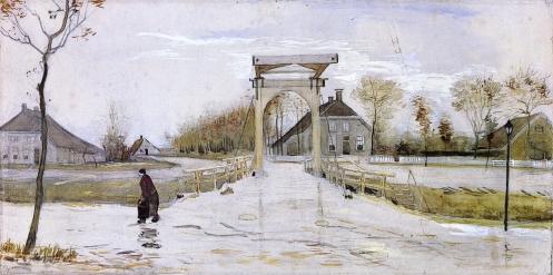 drawbridge-in-nieuw-amsterdam-1883