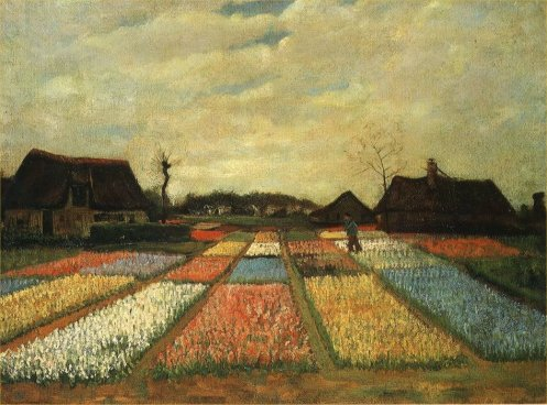 flower-beds-holland-1883