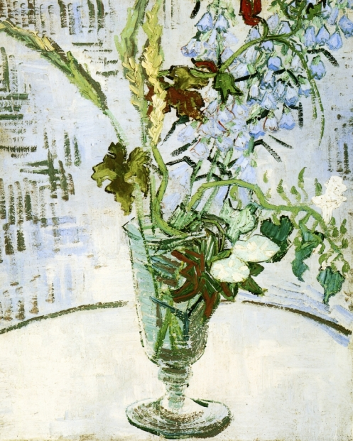 flowers-in-a-vase-18901