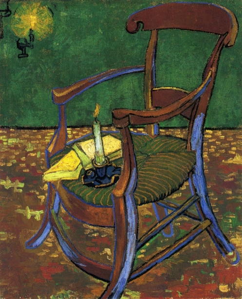gauguins-chair-1888