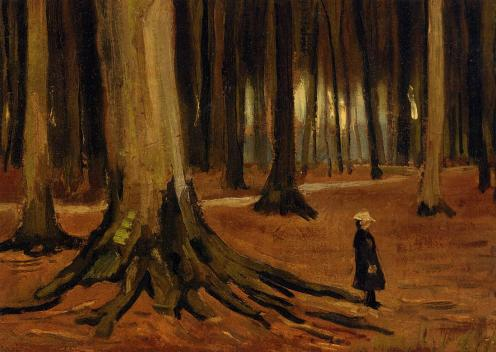 girl-in-the-woods-1882