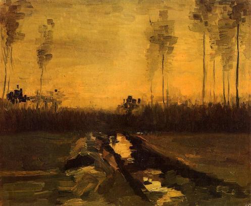 landscape-at-dusk-1885