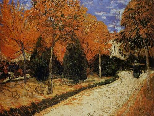 le-jardin-automna-1888