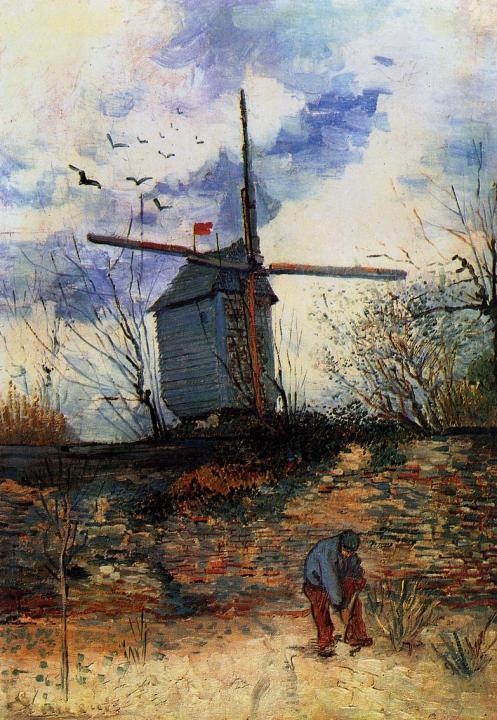le-moulin-de-la-galette-1886