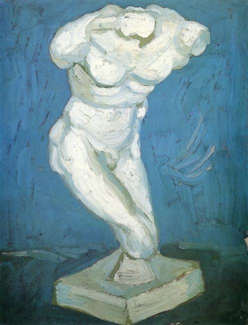 male-nude-1886
