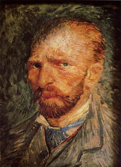 portrait-de-lartiste-par-lui-meme-1887