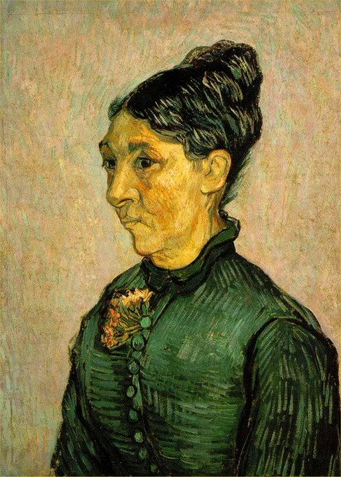 portrait-of-madame-trabuc-1889