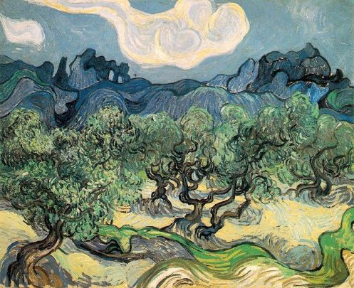 the_olive_trees_1889