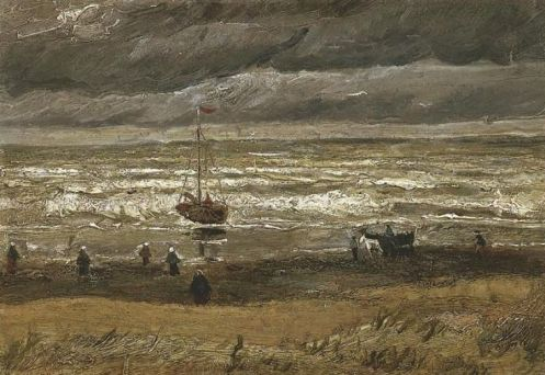 view-of-the-sea-at-scheveningen-18821