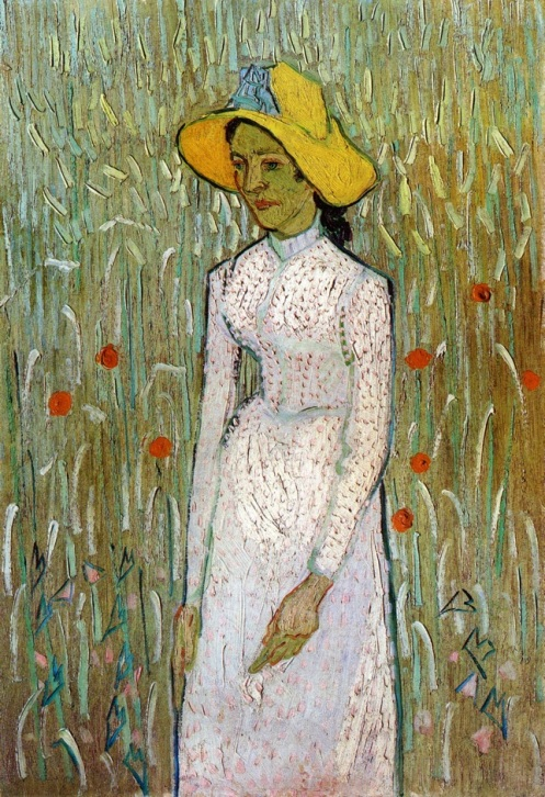 young-girl-standing-against-a-background-of-wheat-1890