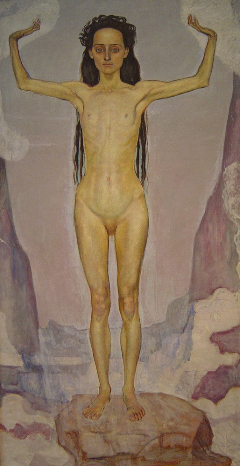 ferdinand-hodler-day-truth