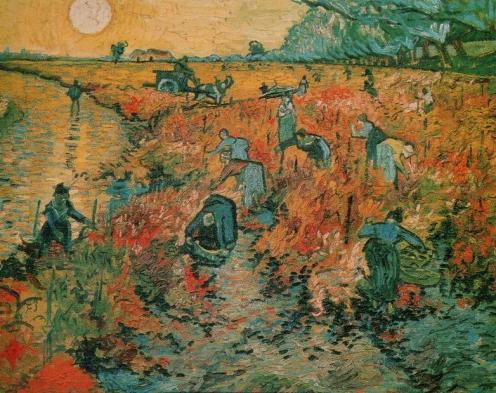 les-vignes-rouges-darles-1888