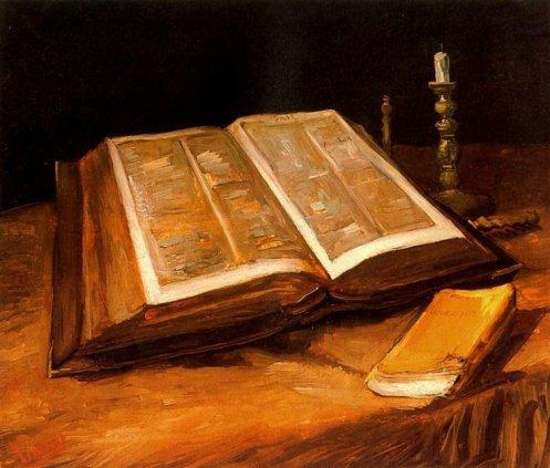 naturaleza-muerta-con-biblia-1885