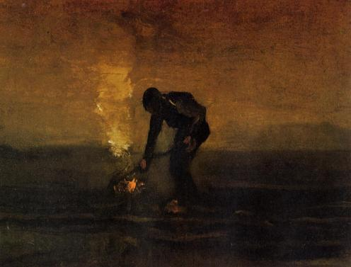 peasant-burning-weeds-1883