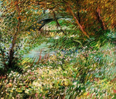 banks-of-the-seine-with-pont-de-clichy-in-the-spring-1887
