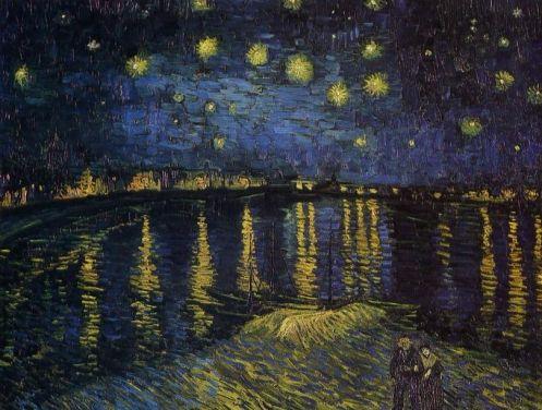la-nuit-etoilee-sobre-el-rodano-1888