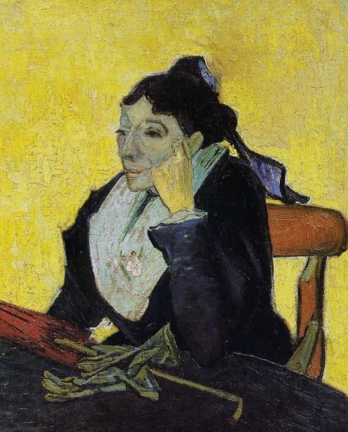 larlesienne-1888