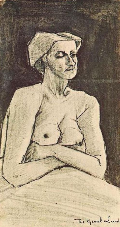 nude-woman-half-length-the-great-lady
