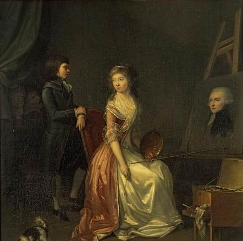 marguerite-gerard-french-1761-1837-17801