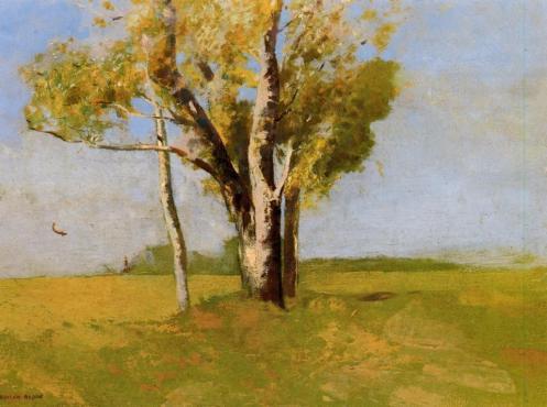 1875 Trees